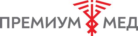 ООО Премиум Мед
